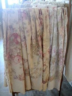 Was Bedeutet Shabby Chic 5125 by 408 Best Treasure Chest Images On In 2018