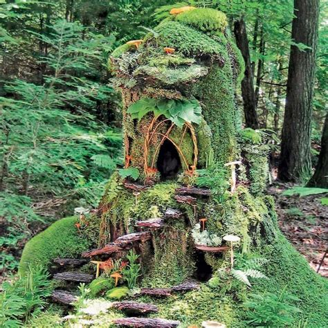 buy a fairy house 8 whimsical fairy houses quarto homes