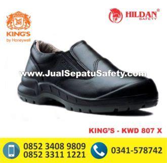 Sepatu Roda Jawa Timur kwd 807 x supplier sepatu asli terpercaya di jawa