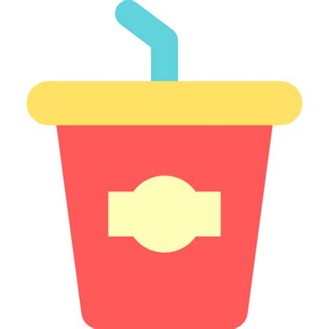 drink icon png soft drink icon page 2