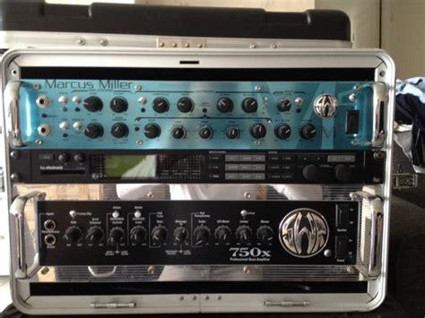 Swr Power Lifier Bass 750x photo swr 750x swr li 750x baffle golight