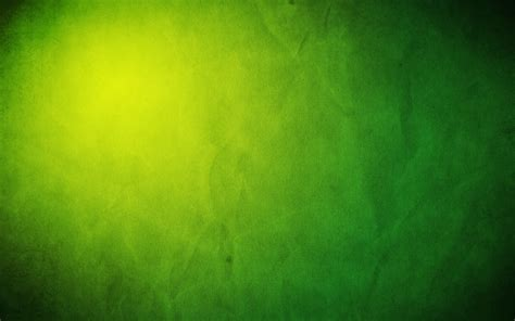green pattern website backgrounds wallpaper 1920x1200 45602