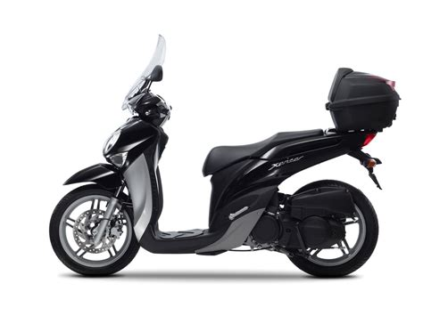yamaha xenter    motosiklet sitesi