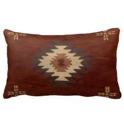 superior Pillows For Leather Couch #5: south_western_home_decor_native_fabric_print_pillow-r951b54fee0e84a228b4cedf6bed97061_i5fbe_8byvr_512.jpg