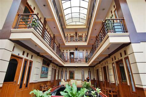 Orange Homes Syariah By review orange homes syariah hotel bandung pergidulu