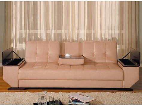 san diego futon futon bunk bed walmart texas san diego trifold futon