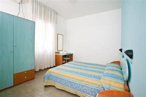 hotel giardino cesenatico hotel giardino b b cesenatico 13 recensioni