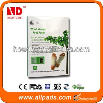 Advanced Detox Solutions Phone Number by Healthy Foot Paste Detox Foot Pad Buy Foot Patch Foot