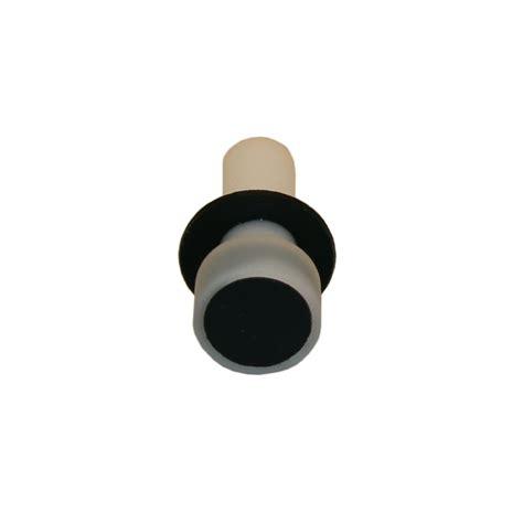 pucci cassette incasso ricambi pistoncino p6555 ricambio galleggiante cassetta incasso