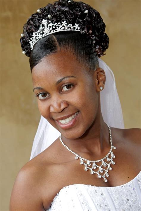 Wedding Hairstyles For Weave by Images Of Wedding Hairstyles For American