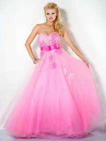pink dress top 3 pink prom dresses gowns 2013 prom dresses gowns fashion