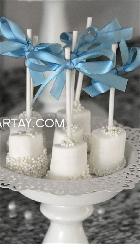marshmallow for bridal showers s bridal wedding shower ideas s ideas s