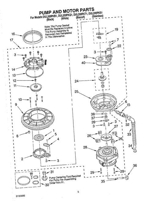 whirlpool partner iii parts diagram whirlpool partner ii schematic whirlpool get free