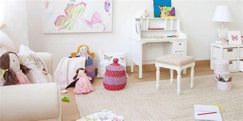 I Sofa Rooms To Go Cat 225 Logo Zara Home Kids Primavera Verano 2015