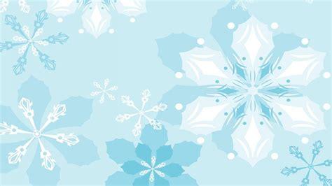 Snowflake Wallpaper Newhairstylesformen2014 Com Snowflakes Background Free