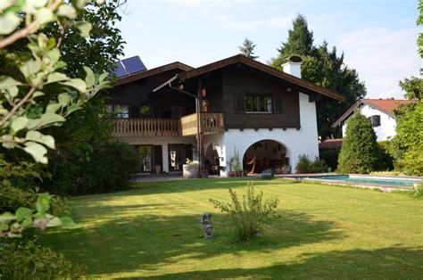 außenlen landhaus 265 3162136 haus in bernau am chiemsee zu verkaufen