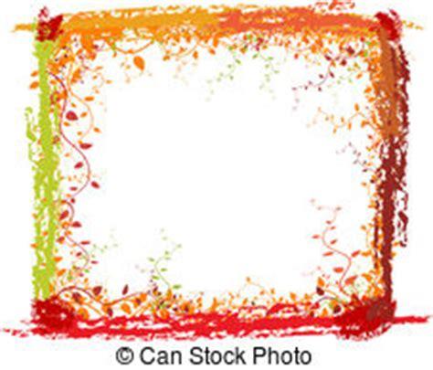 cornice autunno autunno cornice immagini e archivi fotografici1 882