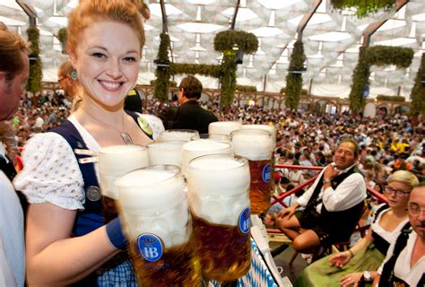 oktoberfest münchen wann and places oktoberfest munich germany