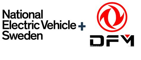 National Electric Vehicle Sweden News Nevs Dongfeng Deal In Media Reports