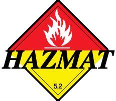 Haz Mat by Hazardous Waste