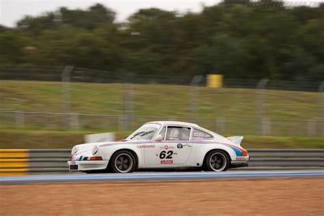 Porsche 2 8 Rsr by Porsche 911 Rsr 2 8 Chassis 911 360 1113 2012