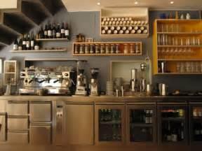 Beverage Counter Ideas Coffee Shop Counter Interior Design Search