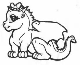 black and white coloring pages black and white coloring pages cliparts co