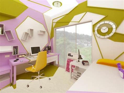 Jugendzimmer Design Ideen by 1001 Ideen F 252 R Jugendzimmer Gestalten Freshideen