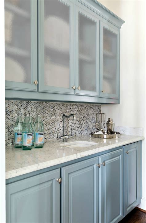cabinet colors cabinet paint color trends and how to choose timeless colors