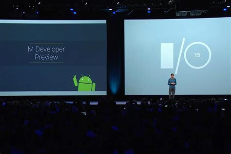 android milkshake m is for milkshake or not android vp says his shows all his favorite m desserts