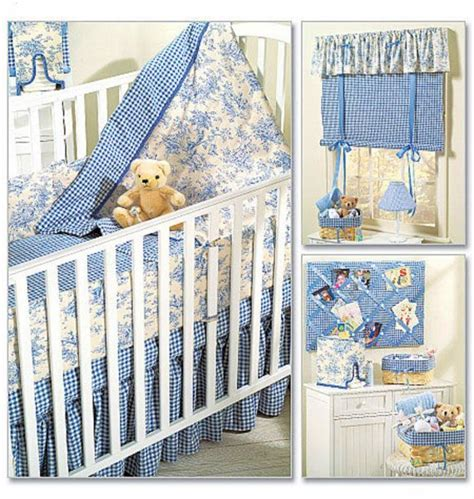 pattern crib sheet baby nursery pattern crib quilt pattern crib skirt by