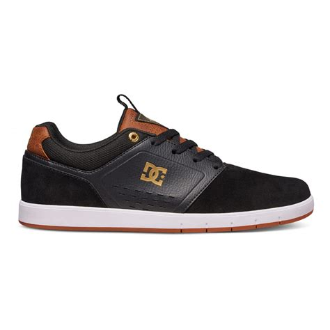 most comfortable skate shoes mens skate shoes footwear for skateboarding dc shoes