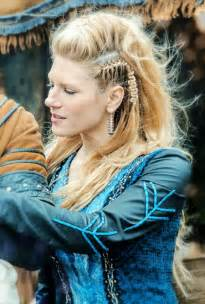 hair styles for viking ladyd google inspiration and pelz on pinterest