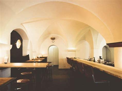 Hochzeit 40 Gäste by Elegante Bar In Der Regensburger City In Regensburg Mieten