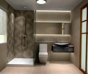 bathroom design ideas decor pictures stylish
