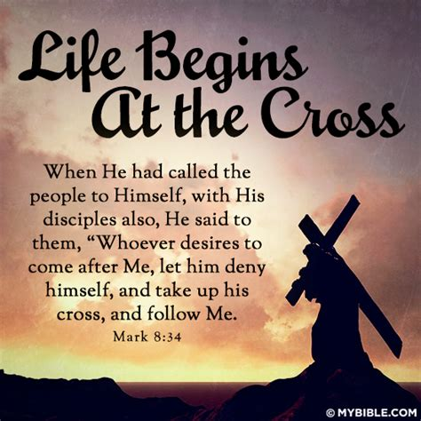 he hid a message for his sweetheart in the family bible quotes about the cross quotesgram