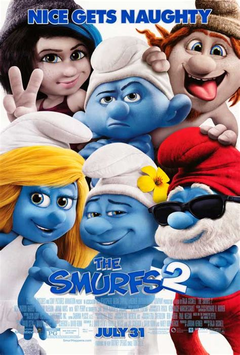 smurfs 2 movie the smurfs 2 download full movies watch free movies