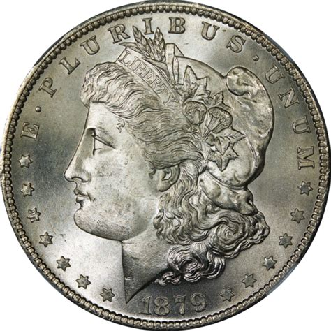 most valuable dollars top 25 most valuable silver dollars sold on ebay in