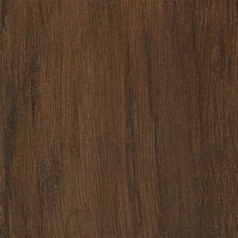 trafficmaster allure plus oak dark brown resilient vinyl