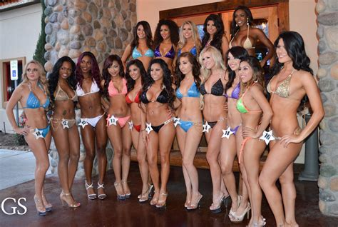 Houston To Cancun Mexico twin peaks 290 bikini contest 2014 may 7th 2014 flickr