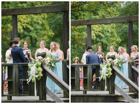 Park Lodge Wedding Pictures kris and ej park lodge wedding
