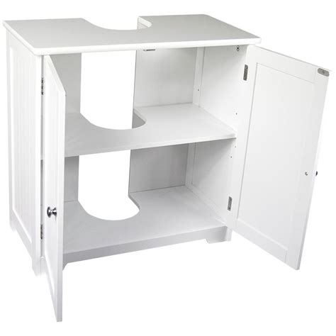 Mirrored Free Standing Bathroom Cabinet Bathroom Cabinets Single Doors Mirrored Wall Cabinet Freestanding Units Ebay