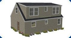 Cost To Dormer A Cape 1000 Images About Home Additions In Southcoast Ma Cape