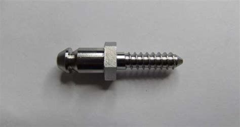 boat canopy types boat canopy fasteners marine grade stainless steel