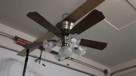 really cool ceiling fans cool ceiling fan 28 images superb coolest ceiling fans spicytec home design 85 mesmerizing