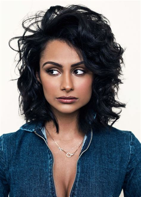 nazanin mandi hair tutorial 429 best adrienne lorenz images on pinterest choker