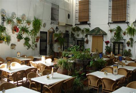 los patios cordoba hotel h 244 tel los patios 224 cordoue 224 partir de 11 destinia
