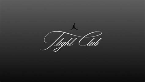 Flight Club Giveaway - air jordan flight club invitation giveaway sneakernews com