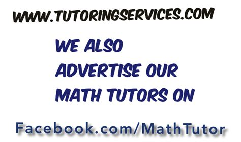 gre math section gre math section 28 images deals on test prep courses