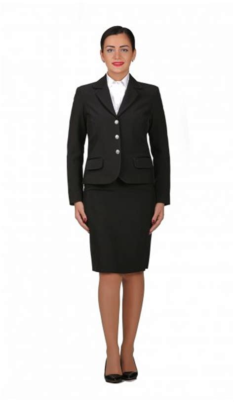 Dress Code For Cabin Crew by Cabin Crew Dress Code Archives How To Be Cabin Crew